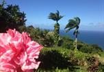 Location vacances Hāna - Anuhea Tropical Home-2