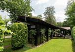 Location vacances Ermelo - Hartelust-2