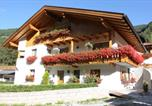 Location vacances Vipiteno - Haus Kofler-3