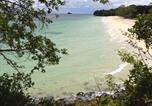 Villages vacances Panamá - Mara'Naa Resort-3
