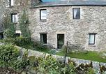 Location vacances Grange-over-Sands - Barn Owl Cottage-3