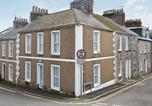 Location vacances St Ives - Starfish Cottage-1