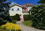 Location vacances Thannenkirch - Au Petit Bonheur-3