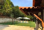 Location vacances Amares - Portucal Stay Gerês-3