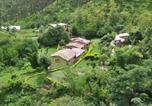 Villages vacances Almora - Woods Resort-3