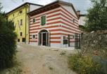 Location vacances Rivoli Veronese - Il Fienile-1