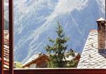 Location vacances Cogne - Casa Glarey-4