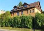 Location vacances Rokytnice nad Jizerou - Apartment Horní-1