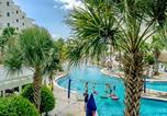 Location vacances Fort Walton Beach - Waterscape A535-1