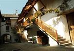 Location vacances Bolzano - Haus Kager-2