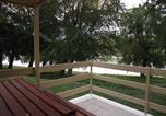 Villages vacances Szentendre - Bungalow Park-3