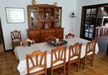 Location vacances La Asomada - La Posada Lanzarote-4