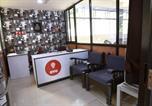 Hôtel Mapusa - Oyo 833 Hotel Prince Santosh Holiday Homes-3