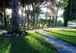 Location vacances Benalup-Casas Viejas - Finca La Herradura-2