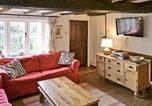 Hôtel Brookland - Lavender Cottage-3