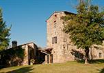 Location vacances Castellina in Chianti - Villa Casavecchia-4