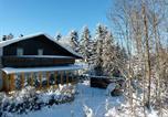 Location vacances Mauth - Ferienwohnung beim Goldbachl-Peppi-1