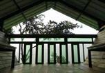 Location vacances Gudalur - Forest Inn Tree House-2