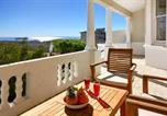 Location vacances Cape Town - Nox Rentals - Six Selbourne-2