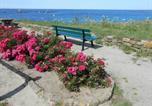 Location vacances Gouesnou - Appart Brest-4