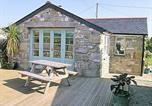 Hôtel St Ives - Edgars Barn-1
