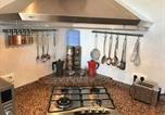 Location vacances Arenas - Luxury Villa Sol-2