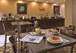 Hôtel Hernando - La Quinta Inn & Suites Horn Lake/Southaven Area-3