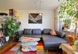 Location vacances Laatzen - Private Apartment Mozartweg (3223)-2