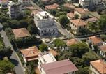 Hôtel Pietrasanta - Hotel Riva-1