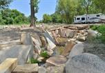 Camping Loveland - Riverview Rv Park-4