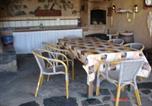 Location vacances San Juan de la Rambla - Casa Pachele-4