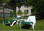 Location vacances Tremezzo - Casa Olimpia-4