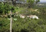 Location vacances Castellfollit del Boix - Mas Set-Rengs Agroturismo-4