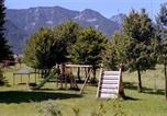 Location vacances Inzell - Chiemgau-2