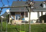 Location vacances Saint-Arnoult - Residence Vert Coteau-3