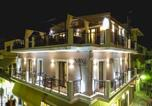 Location vacances Chania - Nival Luxury Suites-2