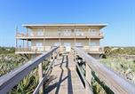 Location vacances Flagler Beach - Miracle Eight by Vacation Rental Pros-4