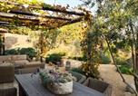 Location vacances Oxnard - Malibu Tuscany Villa-2
