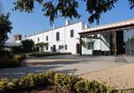 Location vacances Alzira - Huerto del Medico-3