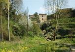 Location vacances Asciano - Molino dei Preti-1