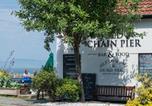 Location vacances Burntisland - Trinity Haven-2