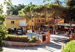 Location vacances Laroque-des-Albères - Domaine Des Mimosas-4