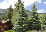 Location vacances Teton Village - Granite Ridge Cabin 7608 Home-2