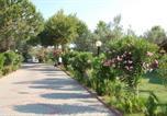 Location vacances Adatepe - Kervan Tatil Koyu-4