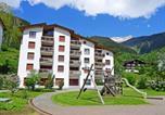 Location vacances Disentis/Mustér - Apartment Fontauna-1