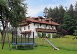 Location vacances Viechtach - Ferienhof Wolf 110s-1