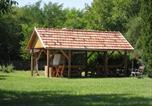Location vacances Kecskemét - Happy Farm House-1