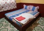 Location vacances Muang Xai - Phanmisay 2 Guesthouse-1