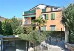 Location vacances Torri del Benaco - Apartment Benaco-3