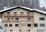 Location vacances Sankt Anton am Arlberg - Haus Waldheim-2